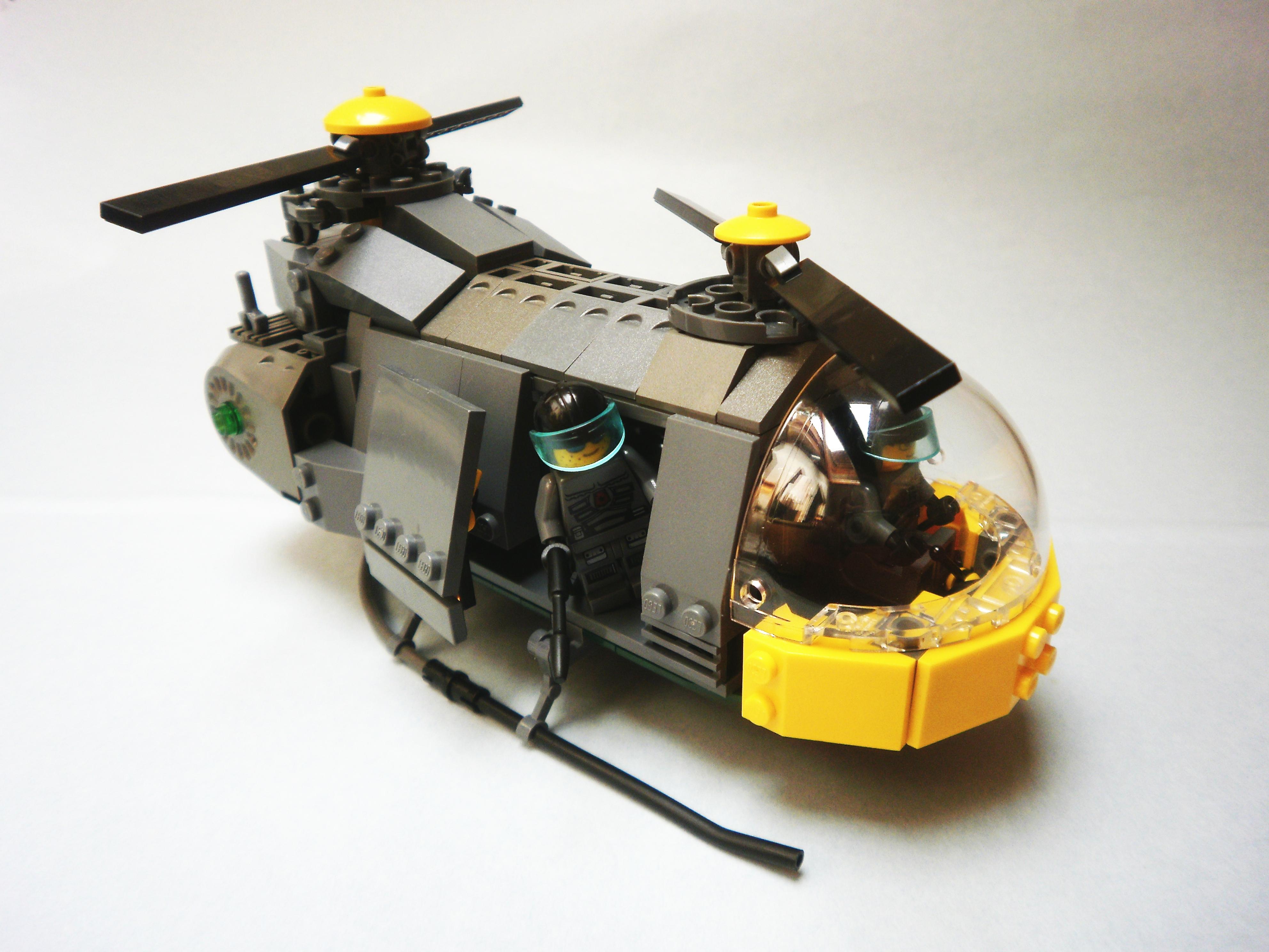 Lego Star Wars Bedroom Decor