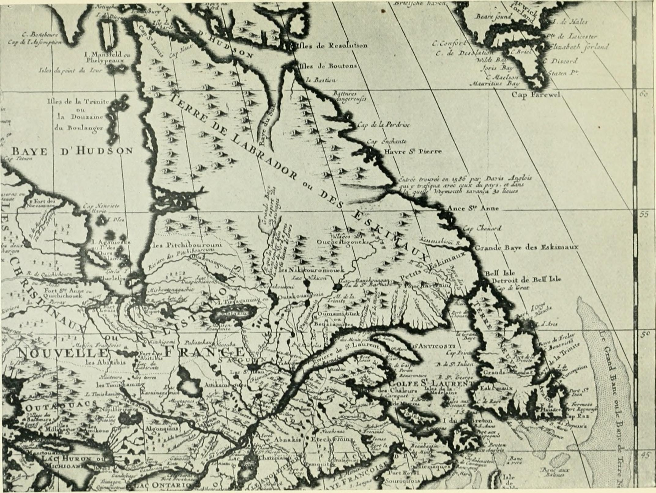 File:Labrador- its discovery, exploration, and development (1910)  (14780334664