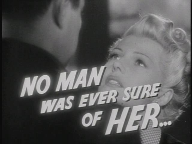 Lady from Shanghai trailer hayworth4