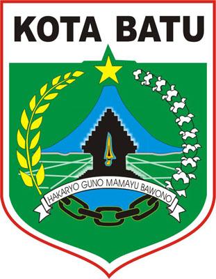 https://upload.wikimedia.org/wikipedia/commons/c/ca/Lambang_Kota_Batu.jpeg