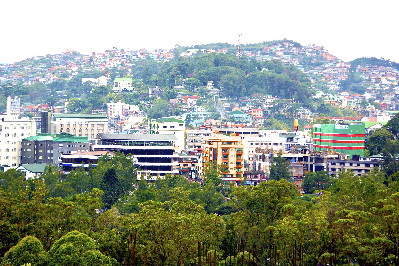 Hundreds of drug suspects surrender in Baguio City – Update ...