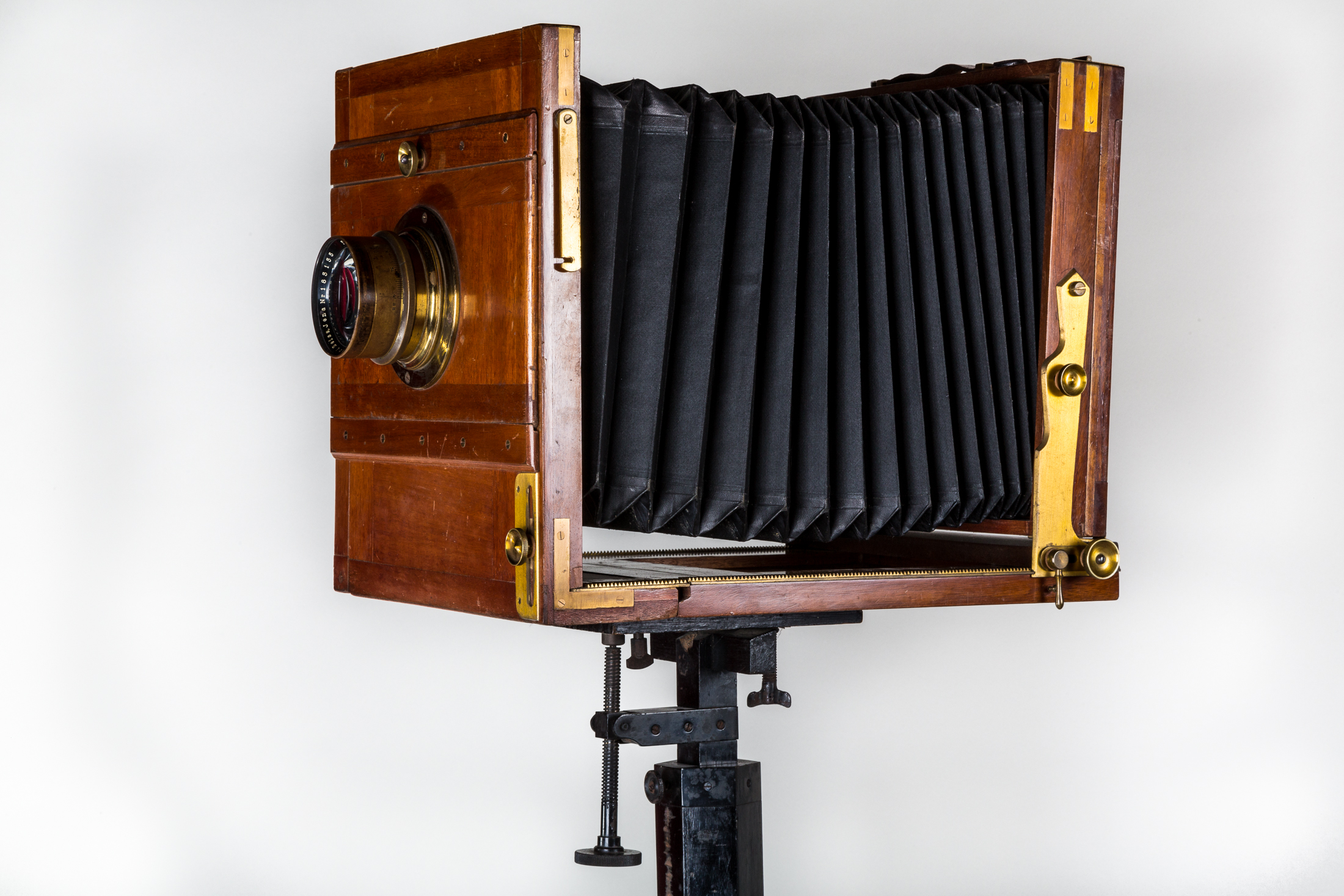 File Large Format Camera Globus M 01 Jpg Wikimedia Commons