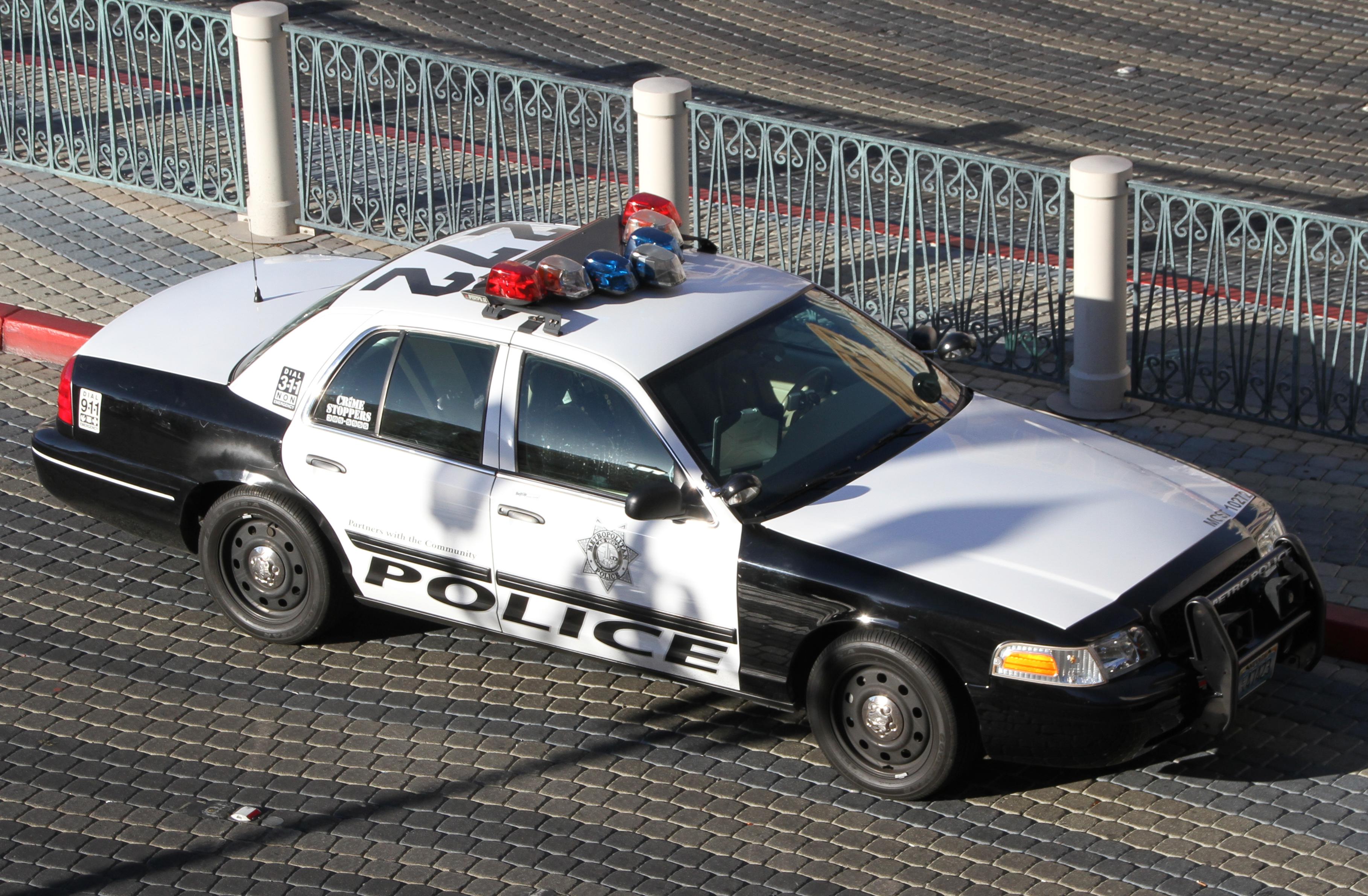 Cars Las Vegas Repair