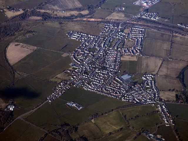 law  south lanarkshire