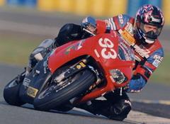 Le Mans - 2000.jpg