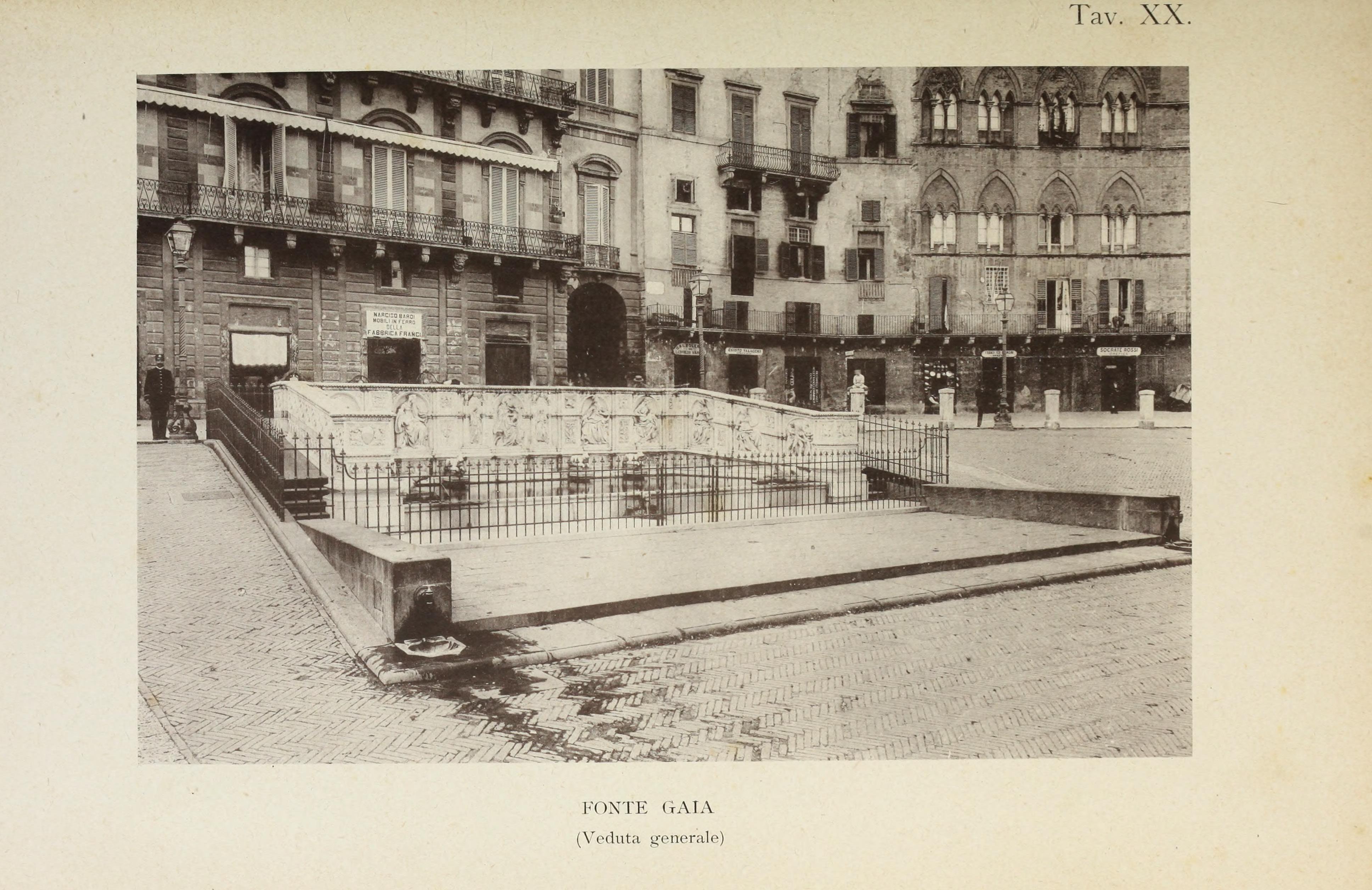Le fonti di Siena e i loro aquedotti, note storiche dalle origini fino al MDLV (1906) (14754353596).jpg