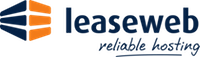 LeaseWeb.png