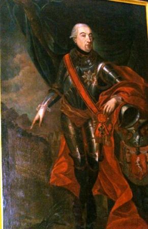 File:Leopold Anton Graf Lodron von 1798-1802.png