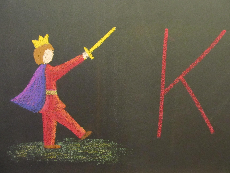 File:Letter K as King.JPG - Wikimedia Commons