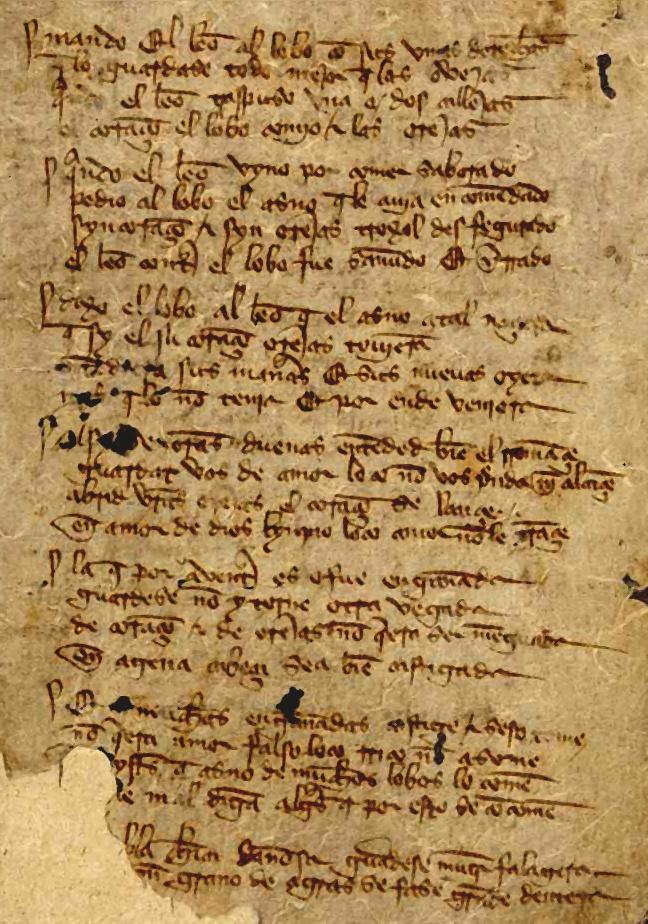 El Diario del Nanbanjin: Salamanca en la Literatura