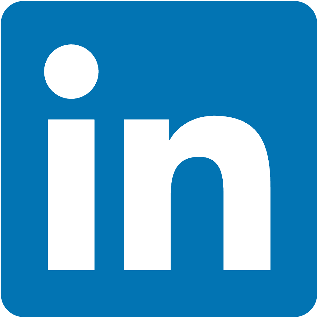 Connect LinkedIn!