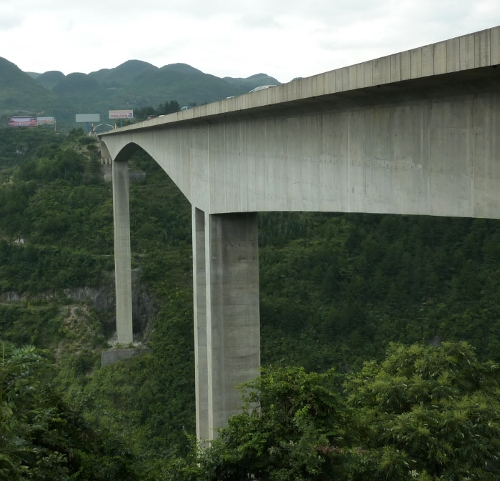 File:Liuguanghe Bridge-2.jpg
