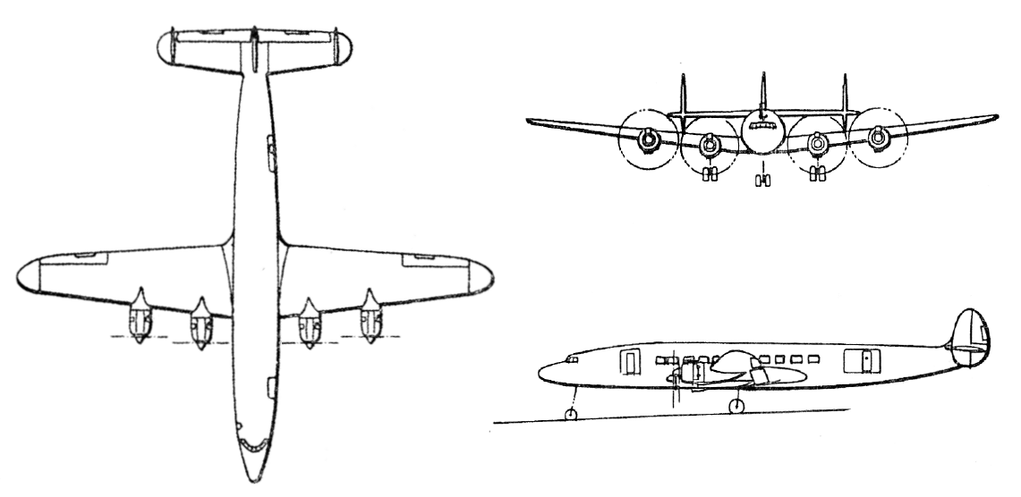 general aviation coloring pages - photo#4