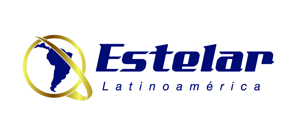 Image result for Estelar aerolineas