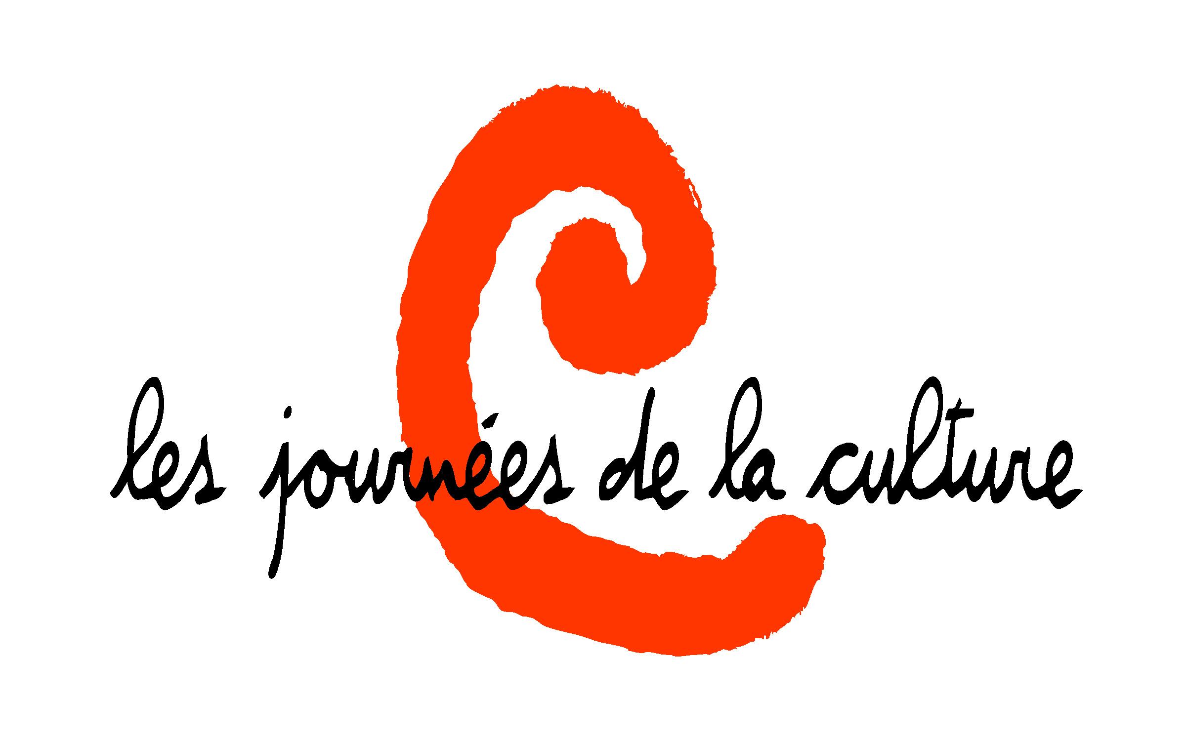 Résultats de recherche d'images pour «JOURNEE DE LA CULTURE 2011»