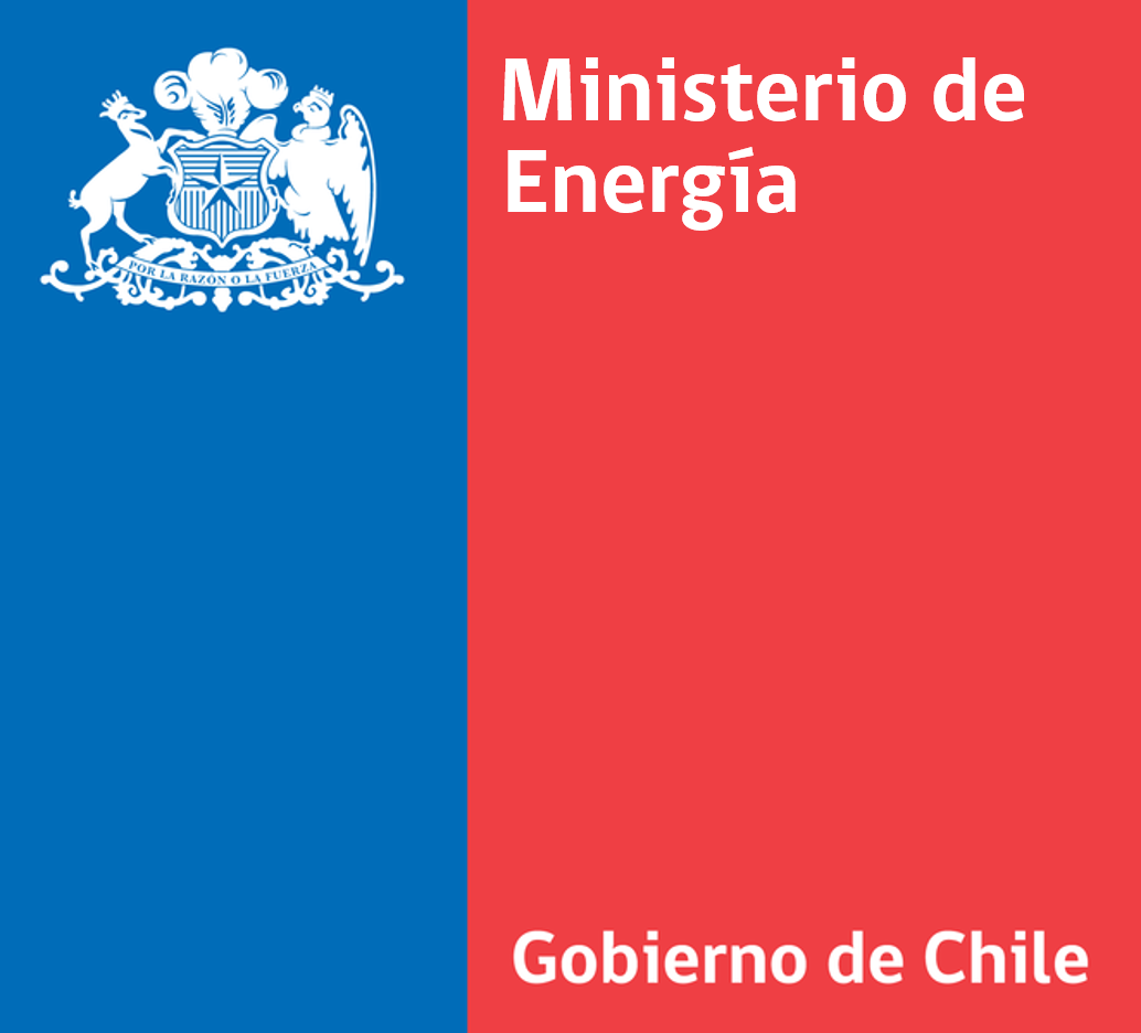 Ministerio de Energía (Chile) - Wikipedia, la enciclopedia libre