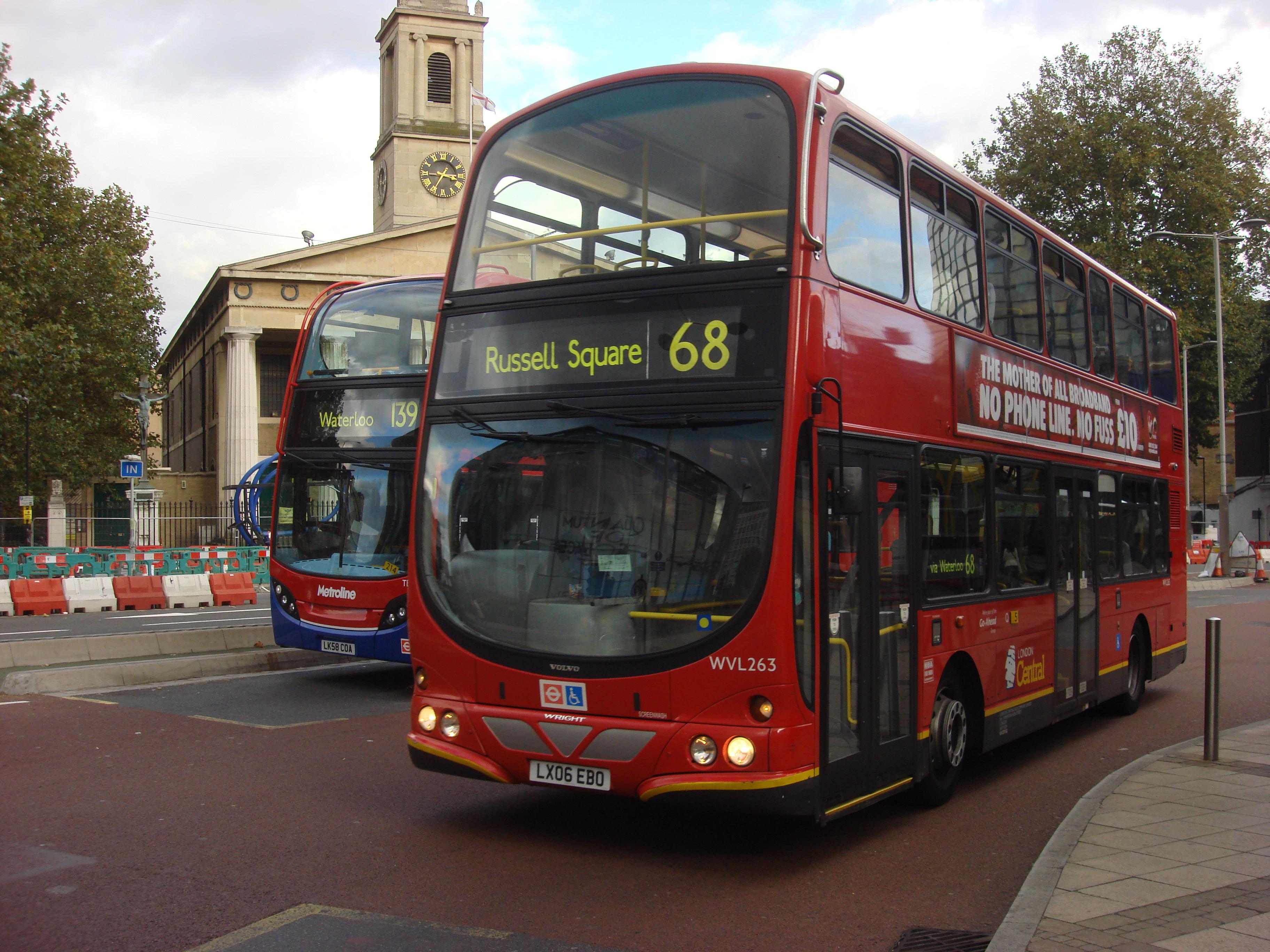 London_Bus_route_68_A.jpg