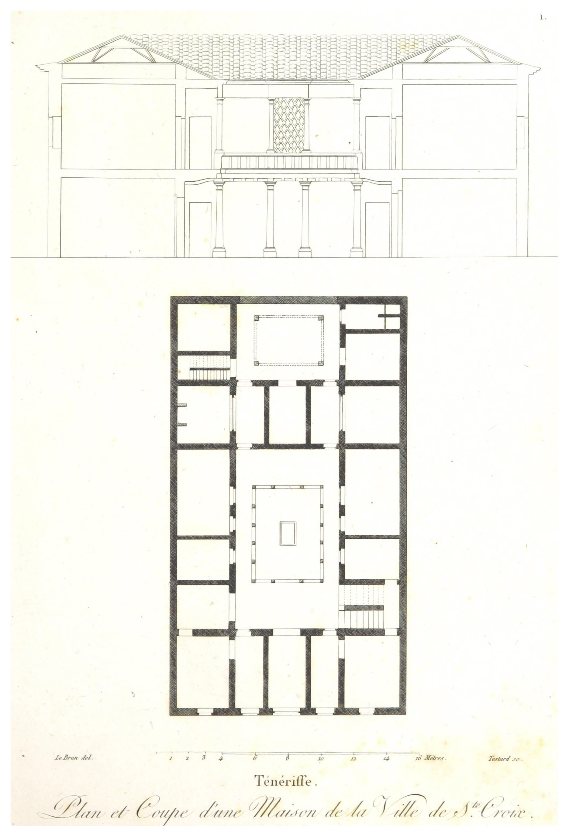 Filemilbert1812 p011 ténériffe plan dune maison jpg