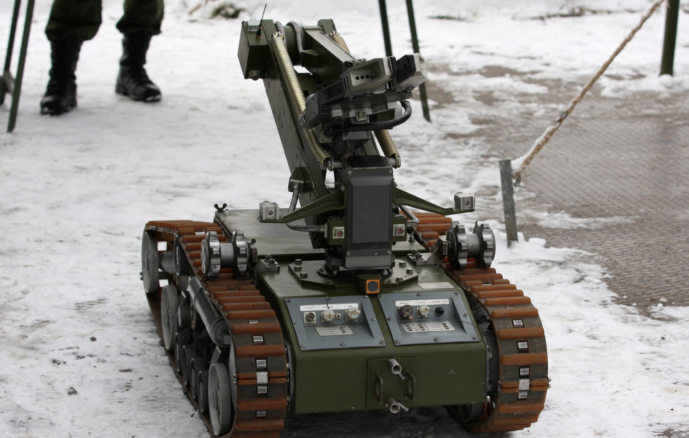 MRK-RKh robot (4).jpg
