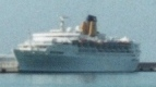 MS Costa Riviera (5638749064) (cropped).jpg