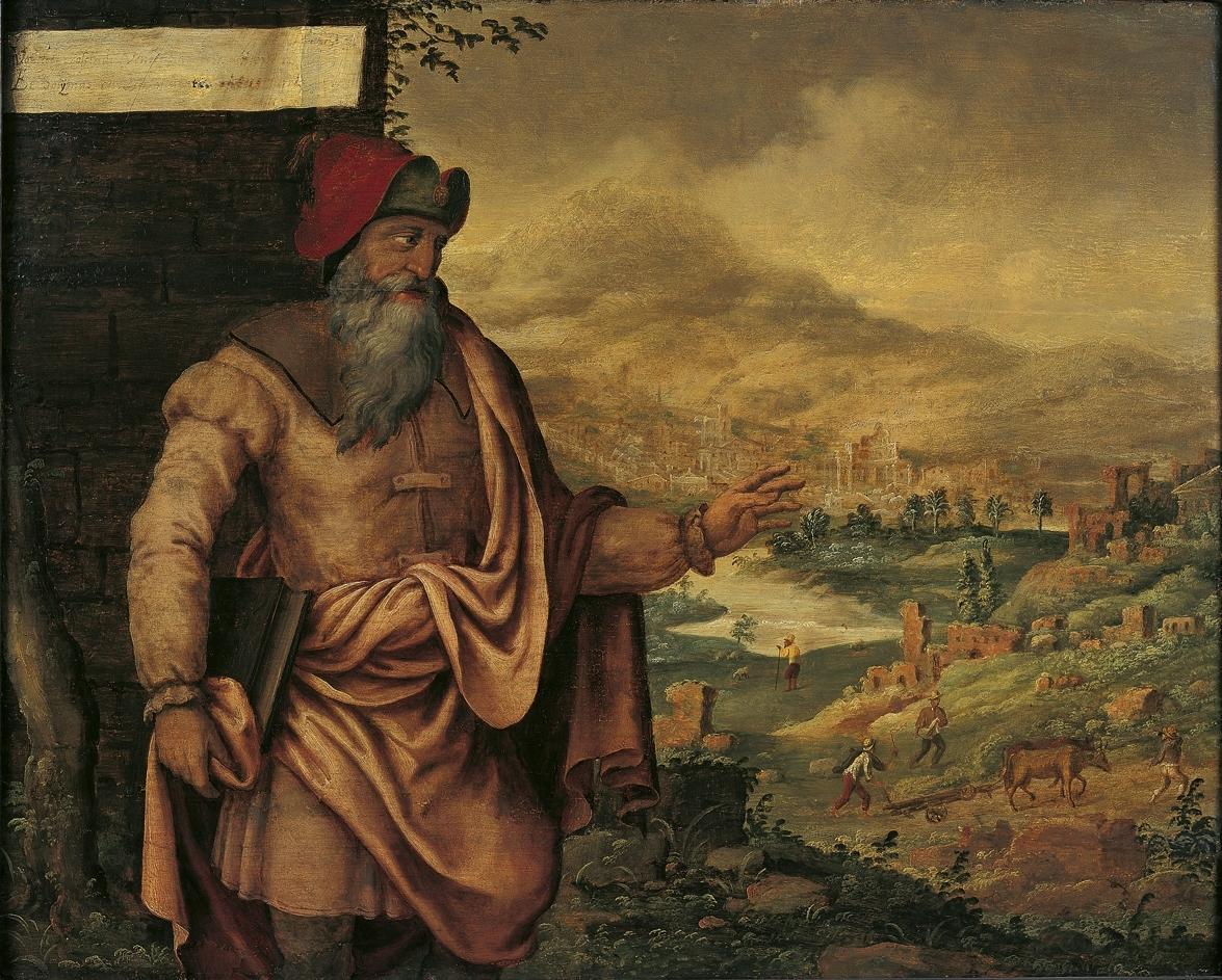 Biography of Isaiah The Prophet Prophet Isaiah Predicts