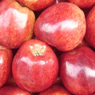 File:Manzanas apples.jpg
