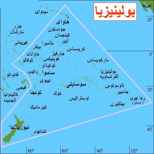 Map_of_Polynesia Masry