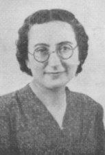 Maria Nicotra.jpg