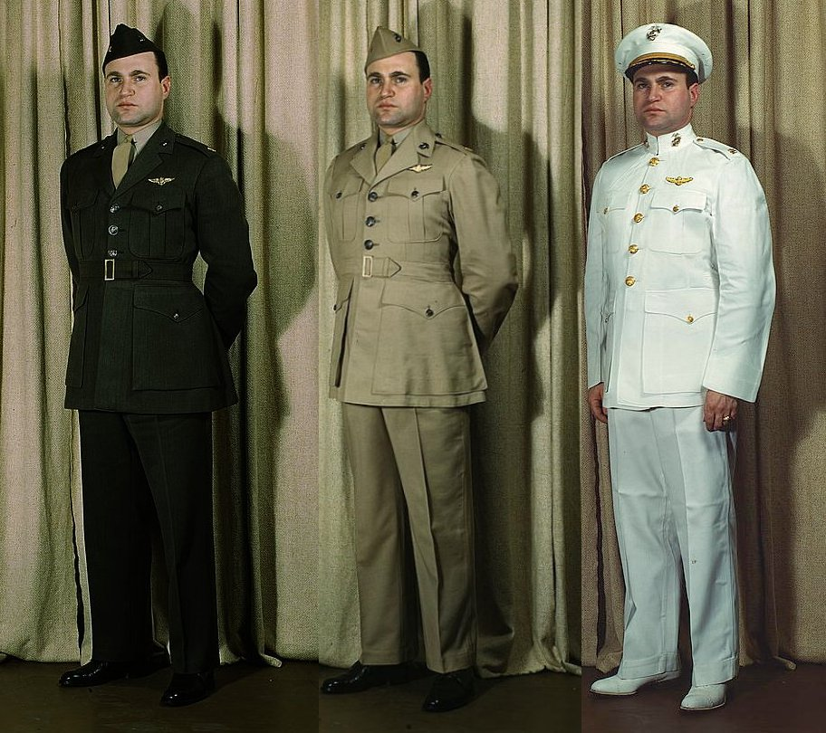 Marines Dress White Uniform Dress White Uniforms