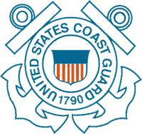 USCG Shield
