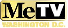 WTTG Fox TV station in Washington, D.C.