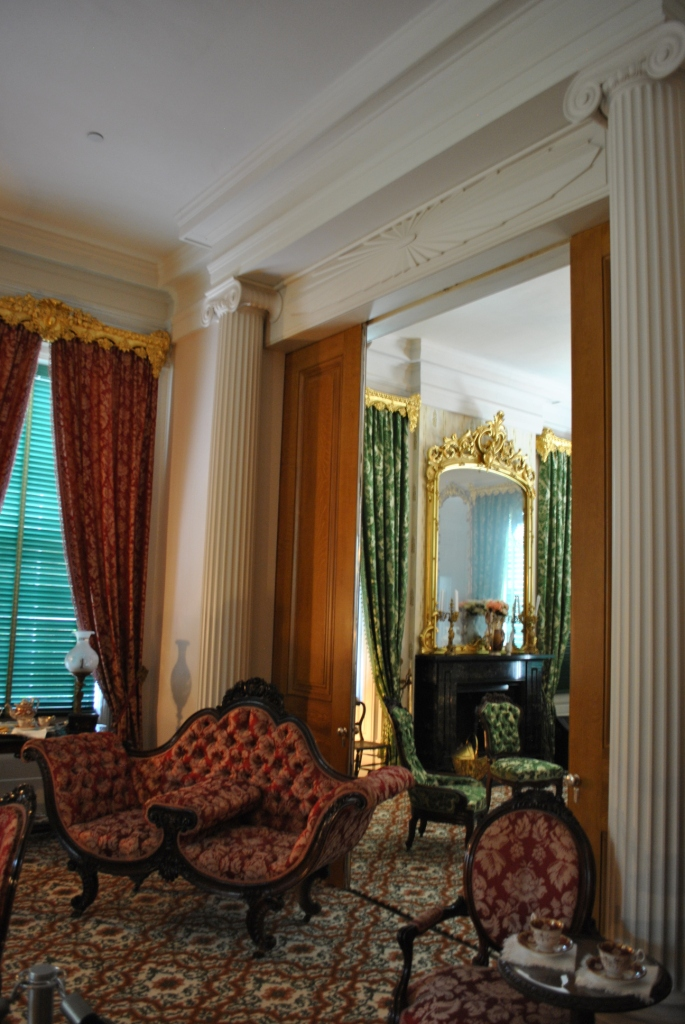 antebellum home interiors file natchez mississippi 5 jpg wikimedia commons 10118