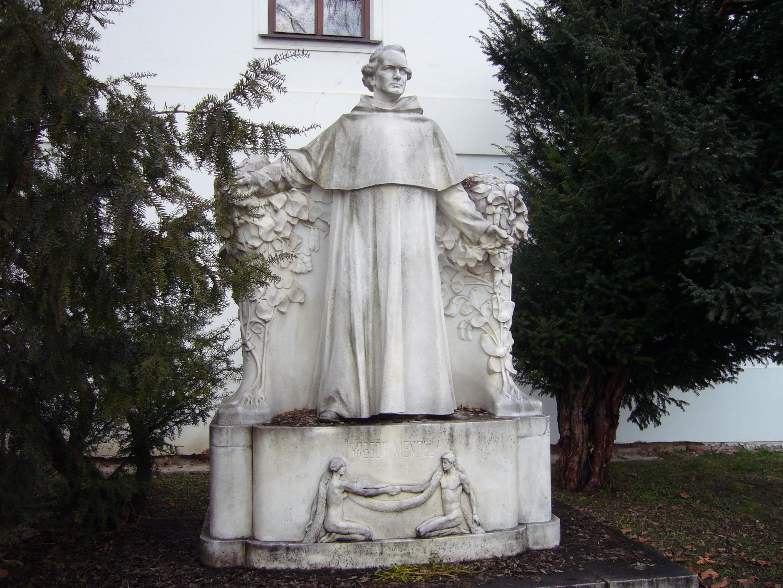 Postulant  Wikipedia