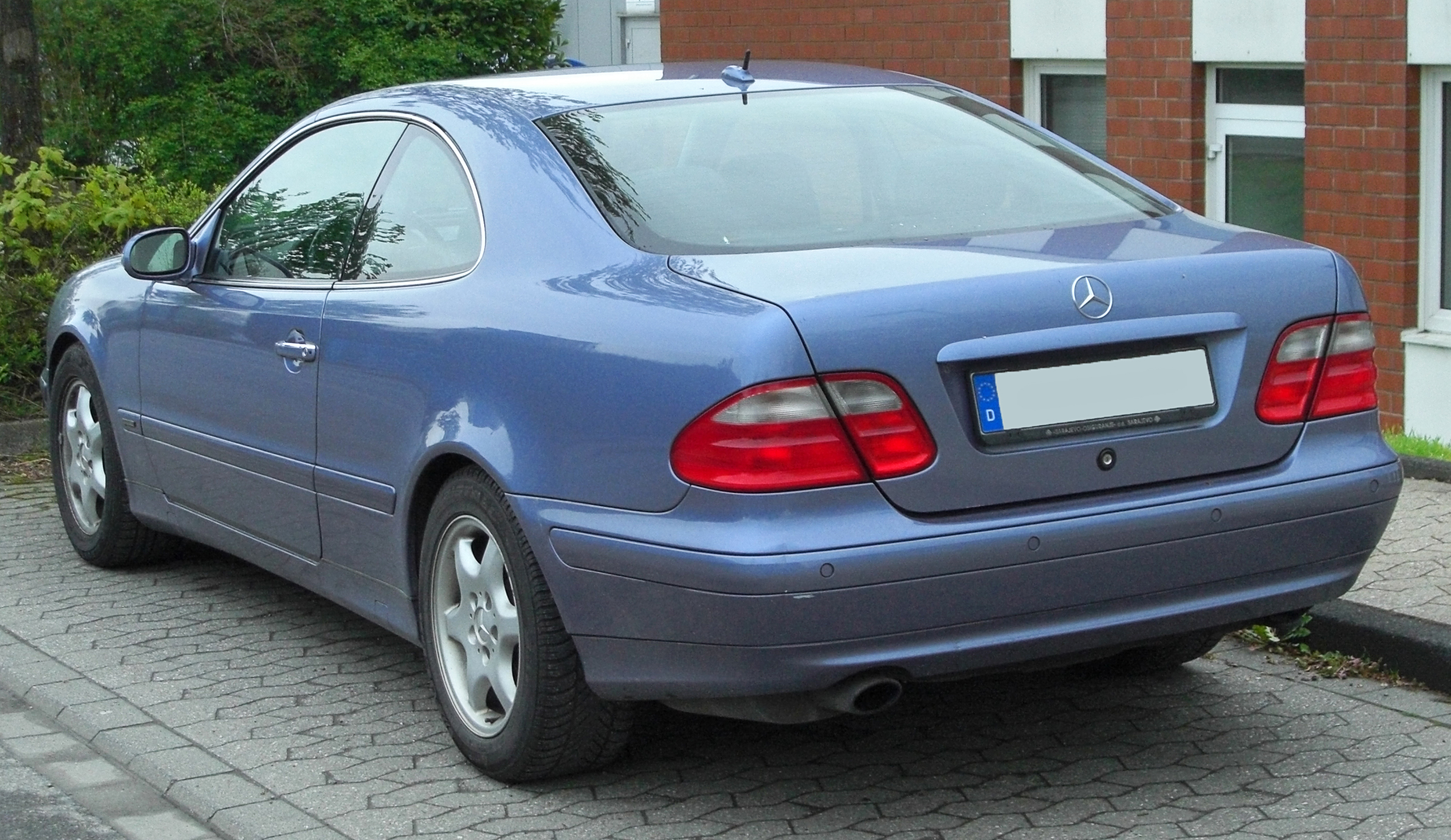 512557 Sexiest Bodykit Ever likewise 200 Elegance 1997 029612 also Watch furthermore Watch together with 4602 Mercedesbenz Clkclass 2000 10. on mercedes benz clk430