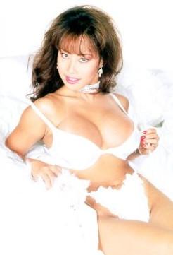 Mimi myagi