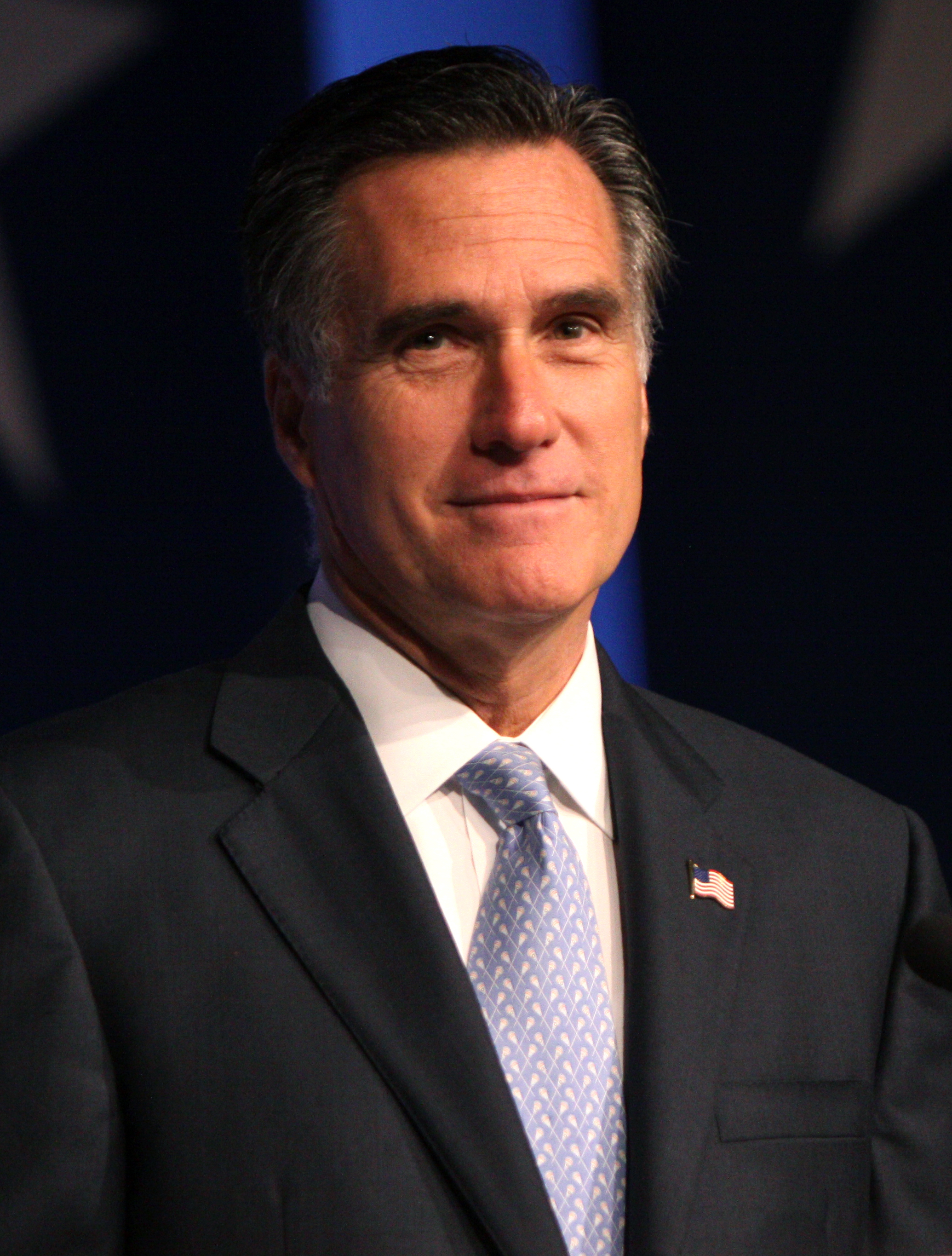 Mitt Romney earned a  million dollar salary, leaving the net worth at 250 million in 2017