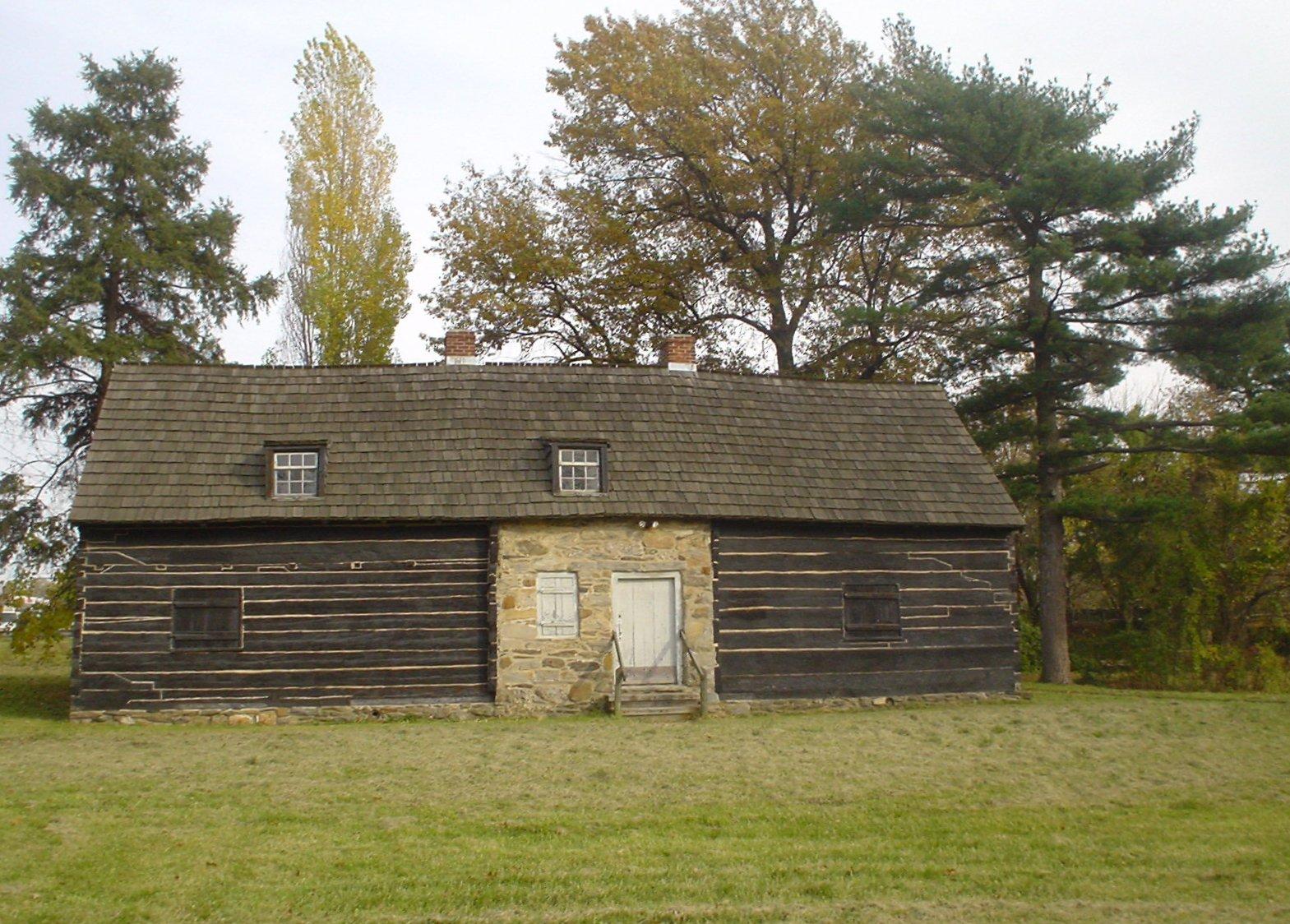 Prospect Park Pa >> Prospect Park Pennsylvania Wikipedia
