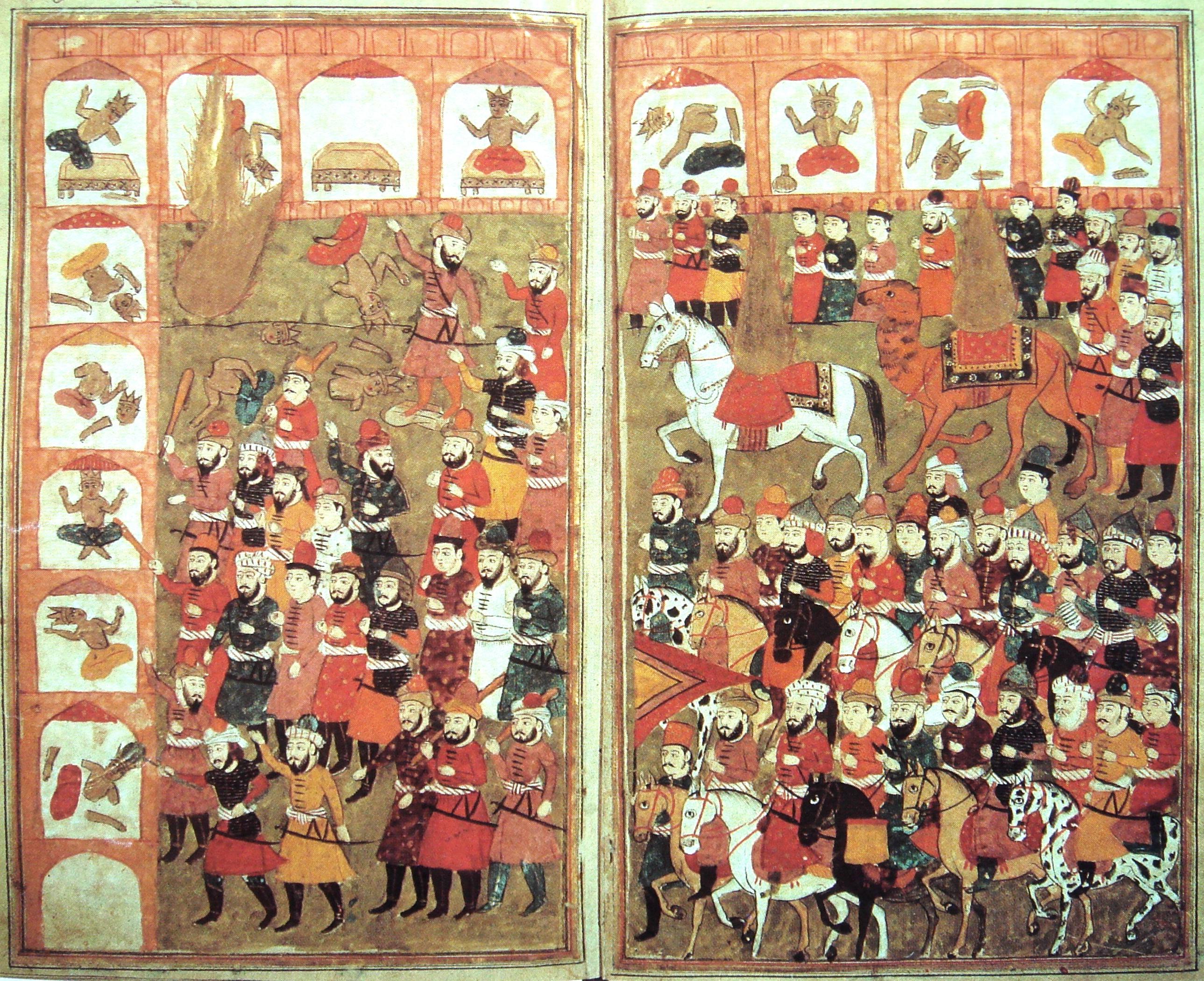 http://upload.wikimedia.org/wikipedia/commons/c/ca/Muhammad_destroying_idols_-_L%27Histoire_Merveilleuse_en_Vers_de_Mahomet_BNF.jpg