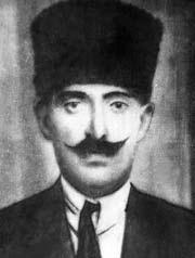 File:Mustafa Zeki Bey Saltık.jpg