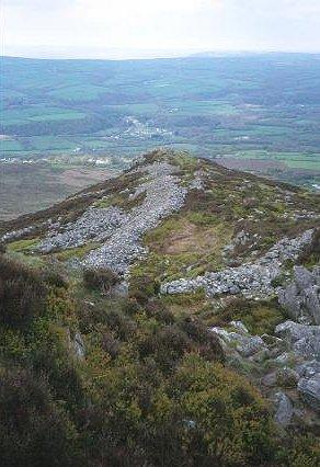 Mynydd Carningli - geograph.org.uk - 27994.jpg