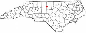 Altamahaw, North Carolina Census-designated place in North Carolina, United States