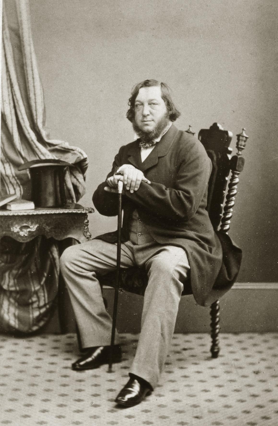 Nathaniel de Rothschild.PNG