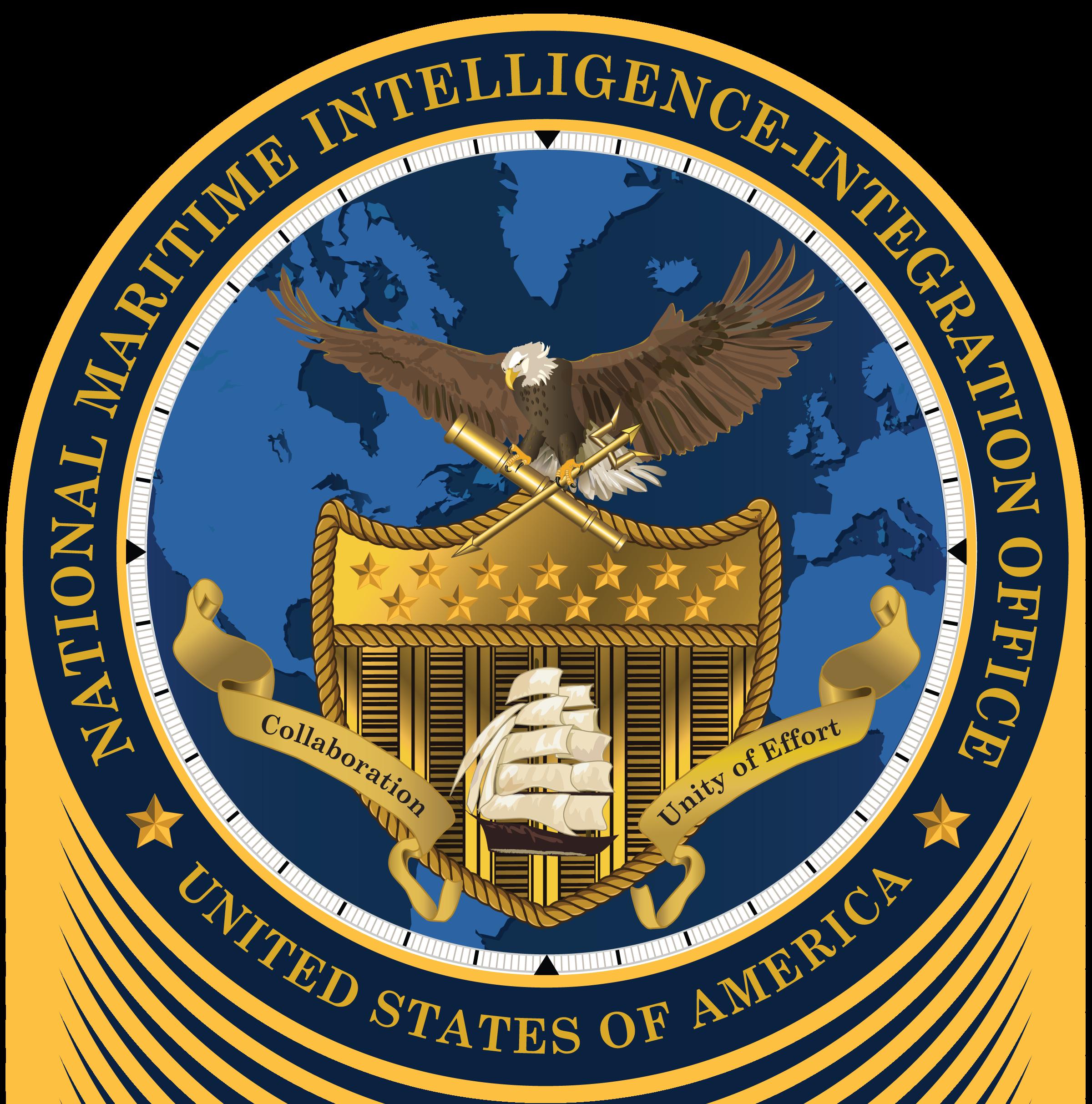 File:National Maritime Intelligence-Integration Office (U ...