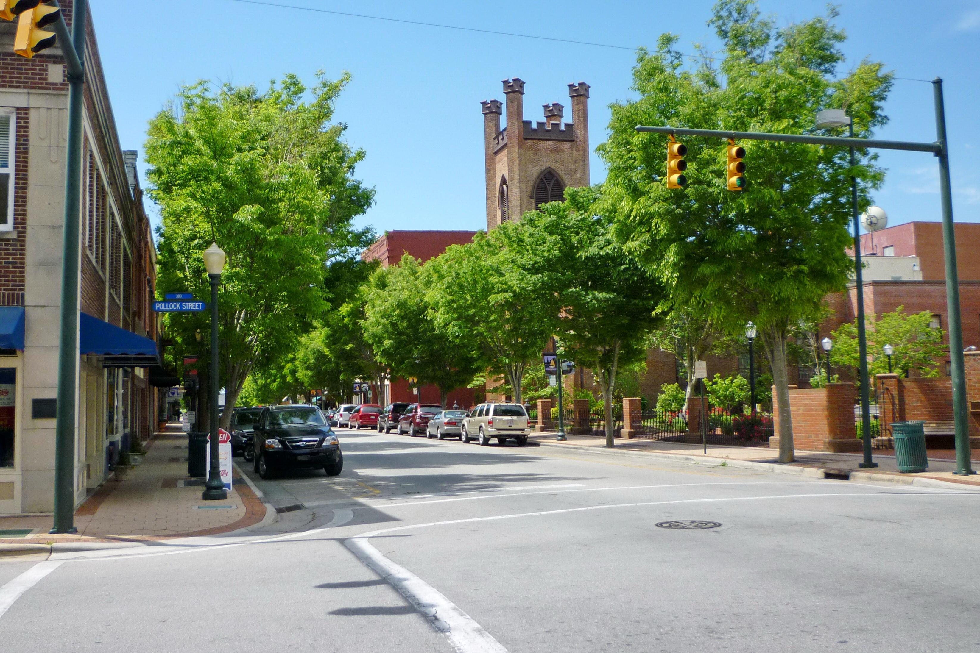 File:New Bern Historic District.JPG
