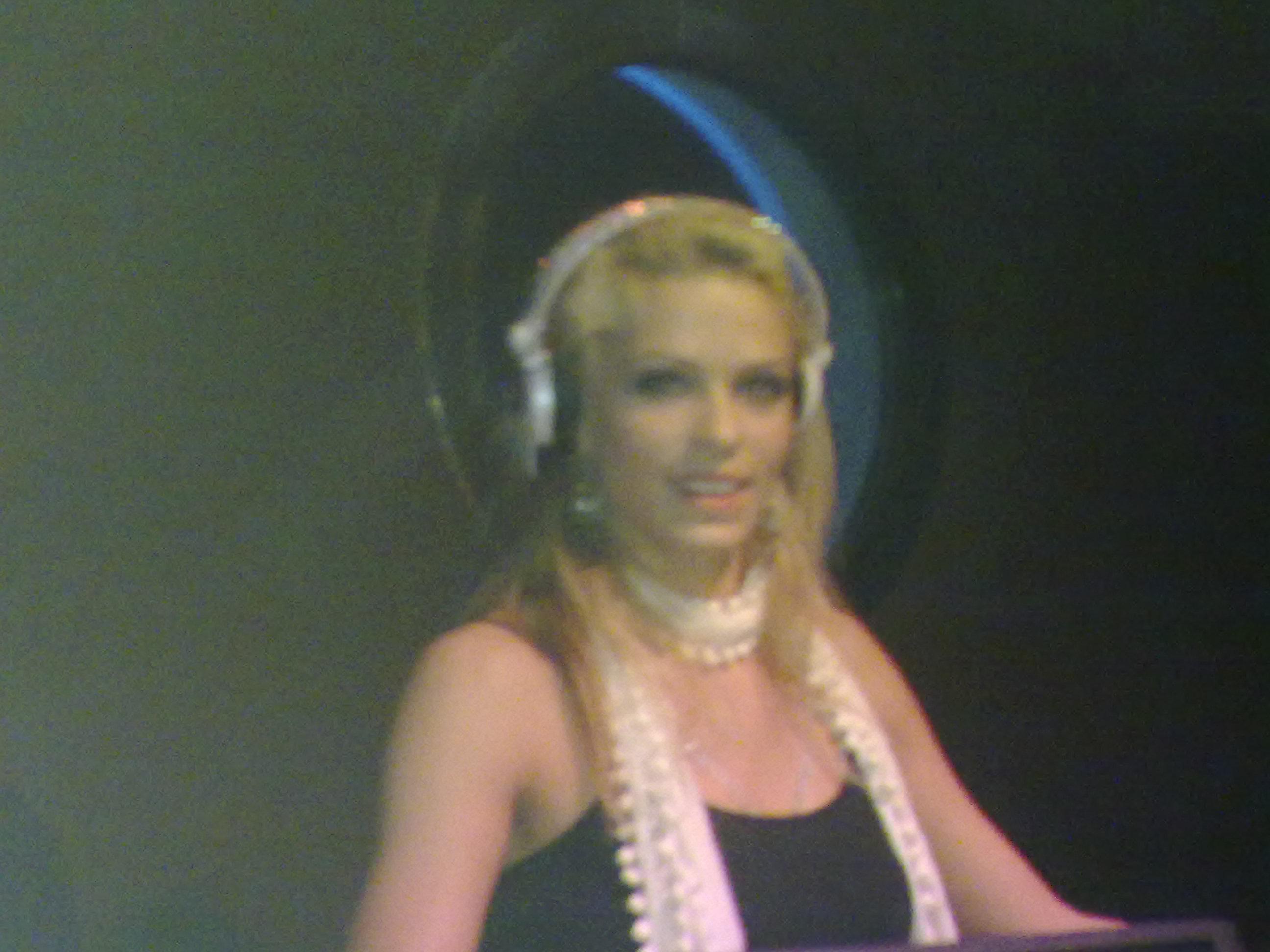 File:Niki Belucci-DJ.jpg - Wikipedia