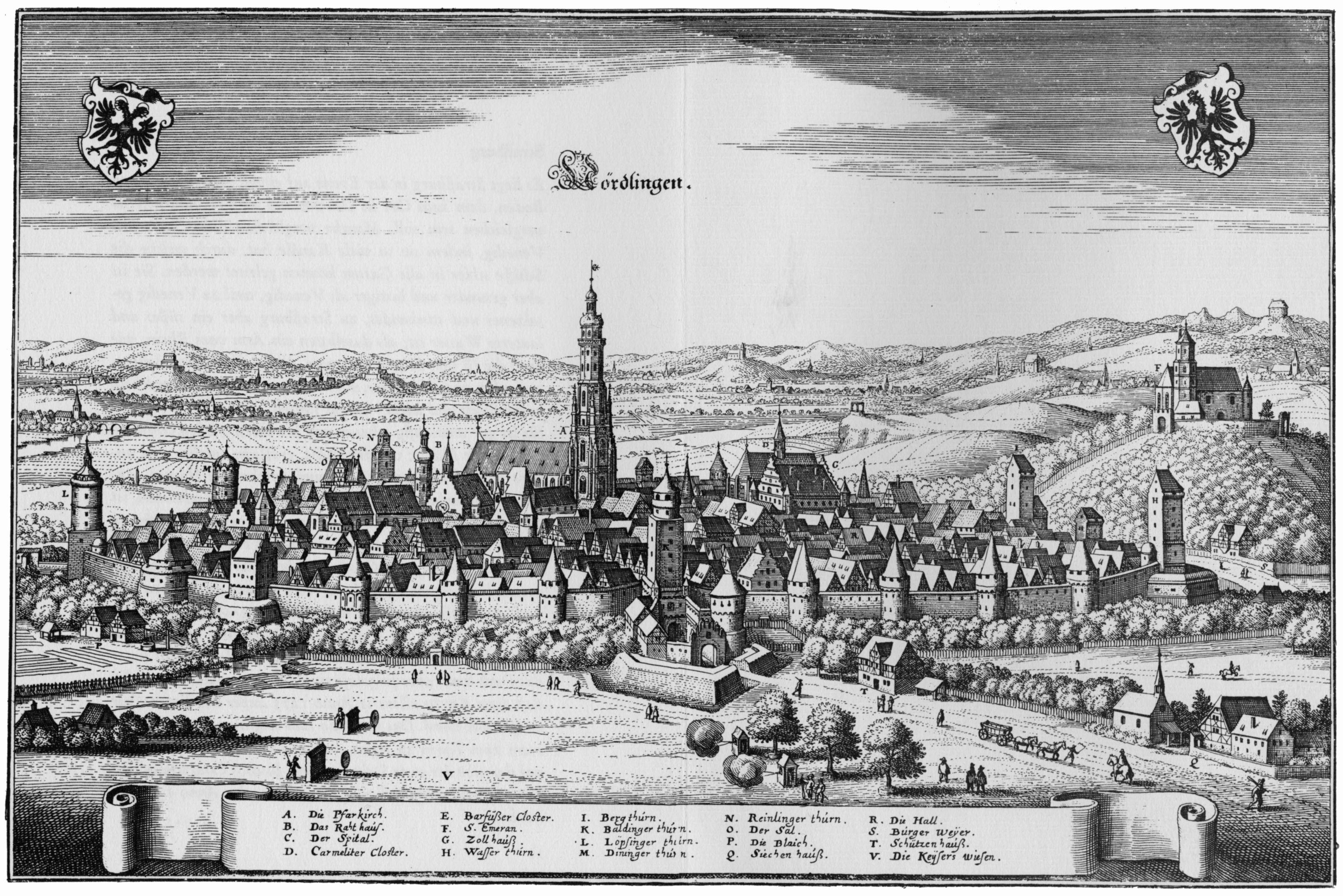 File:Noerdlingen-1643-Merian.jpg