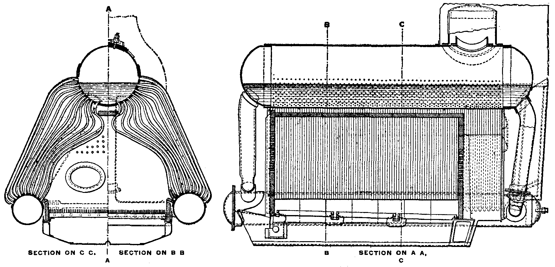 List of boiler types, by manufacturer - Wikiwand