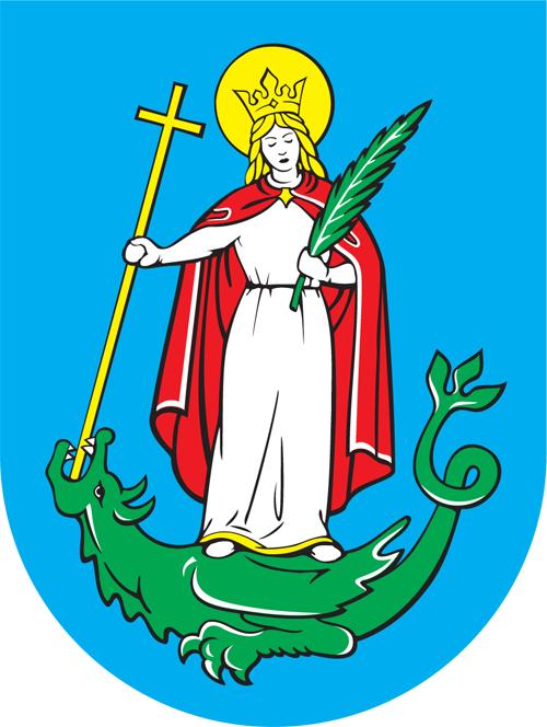 Nowy Sącz