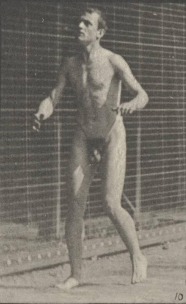 Free Nude Pictures and Porno Videos  ImagePostcom