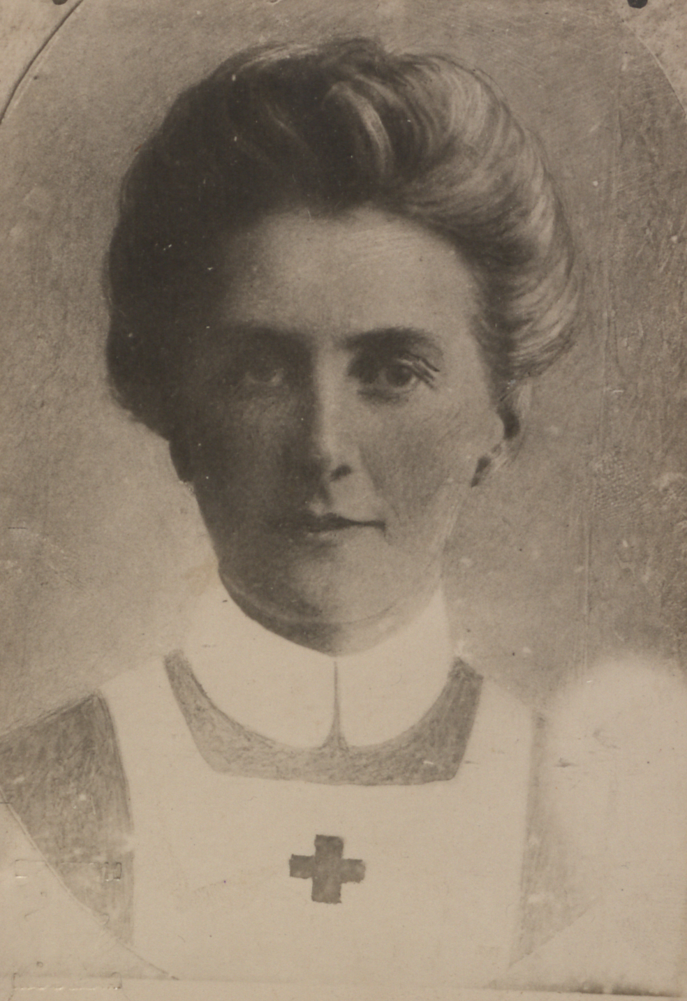 edith cavell Learn about edith cavell: her birthday, what she did before fame, her family life, fun trivia facts, popularity rankings, and more.